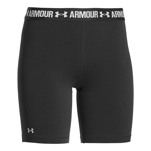 Women's Under Armour�Heatgear Armour Long Short