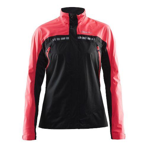 Women's Craft�Escape Rain Jacket