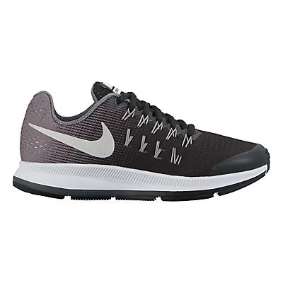 4139dca4df92 Kids Nike Air Zoom Pegasus 33 Running Shoe