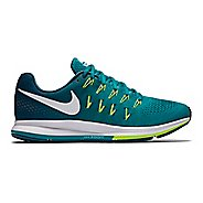 Mens Nike Air Zoom Pegasus 33 Running Shoe