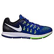 Mens Nike Air Zoom Pegasus 33 Running Shoe