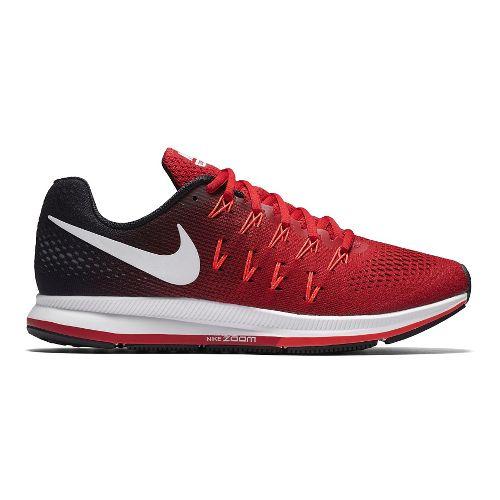Men's Nike�Air Zoom Pegasus 33