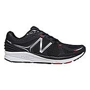 Mens New Balance Vazee Prism Running Shoe