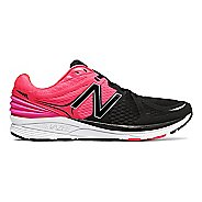 Mens New Balance  Vazee Prism Running Shoe