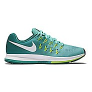 Womens Nike Air Zoom Pegasus 33 Running Shoe