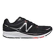 Womens New Balance Vazee Prism Running Shoe