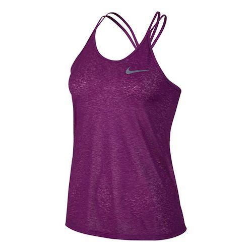 Women's Nike�Dri-FIT Cool Breeze Strappy Tank