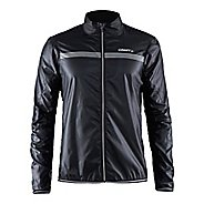 Mens Craft Featherlight Rain Jackets