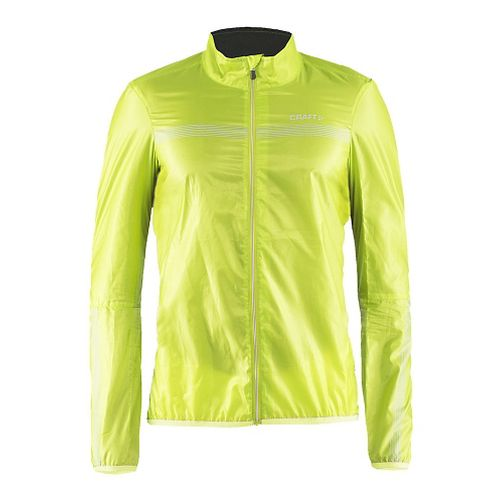 Mens Craft Featherlight Rain Jackets - Flumino S