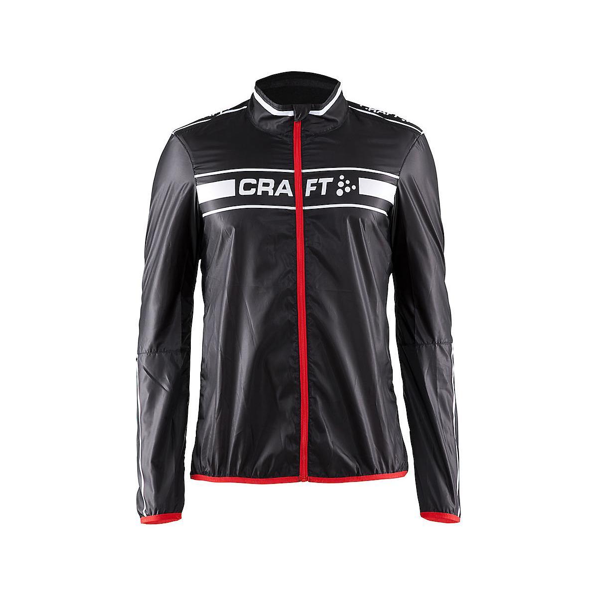 Men's Craft�Featherlight Jacket