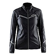 Womens Craft Featherlight Running Jackets