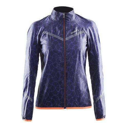 Women's Craft�Featherlight Jacket