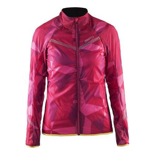 Women's Craft�Featherlight Jacket