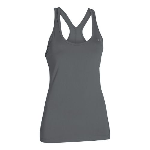 Women's Under Armour�HeatGear Armour Racer Tank
