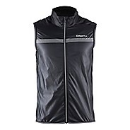 Mens Craft Featherlight Vests