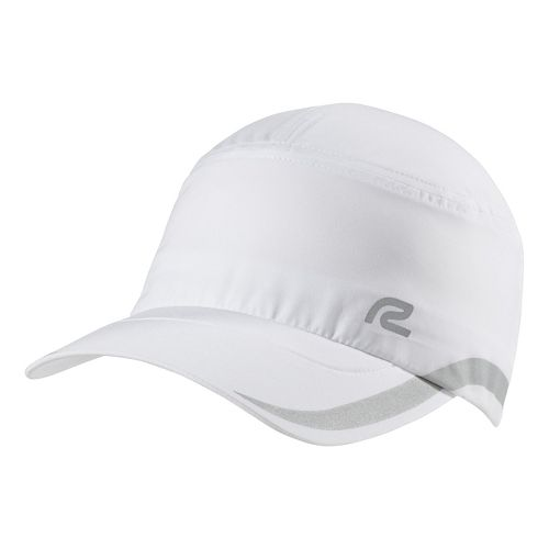 R-Gear�Glow Getter Cap
