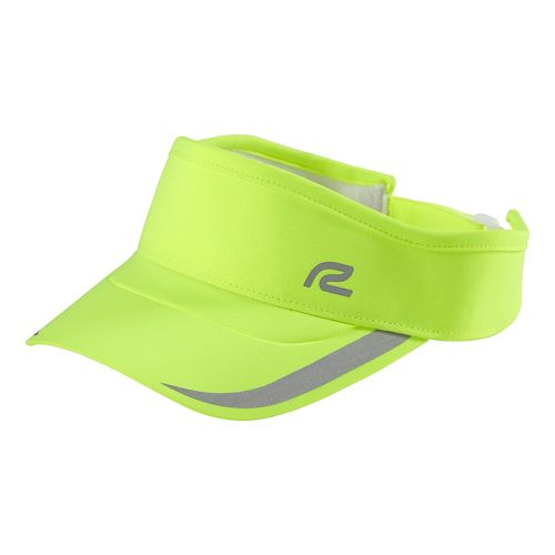 R-Gear�Glow Getter Visor
