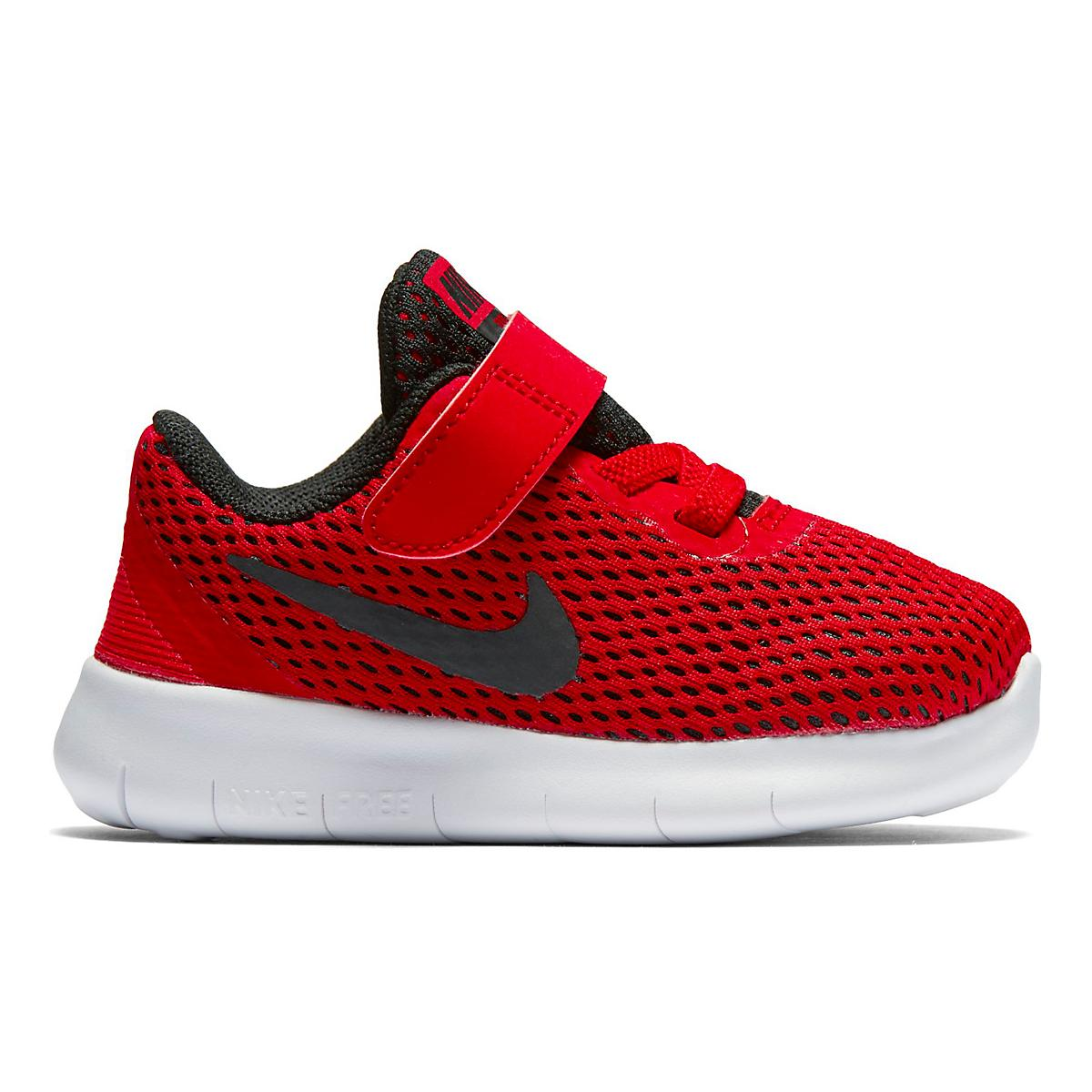 Kids Nike�Free RN Toddler