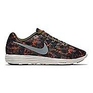 Mens Nike LunarTempo 2 Print Running Shoe