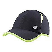 Road Runner Sports Put A Lid On It Cap Headwear