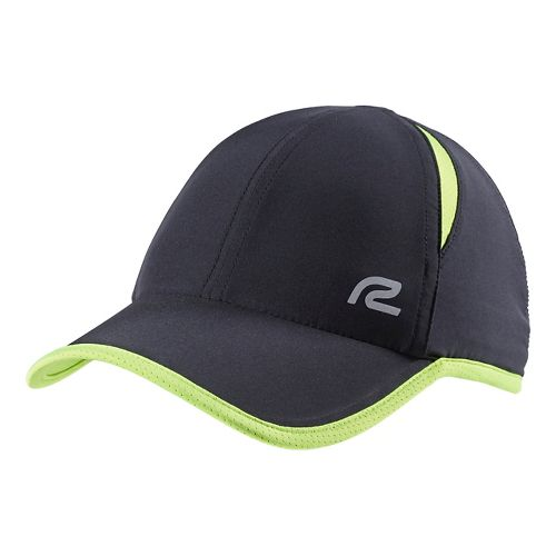 R-Gear�Put A Lid On It Cap