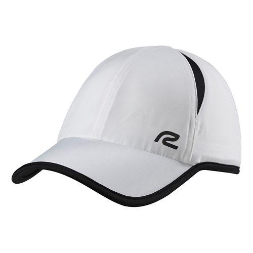 R-Gear�Put A Lid On It Cap