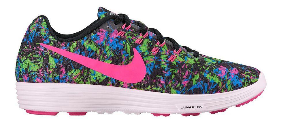 Nike LunarTempo 2 Print Running Shoe