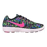 Womens Nike LunarTempo 2 Print Running Shoe