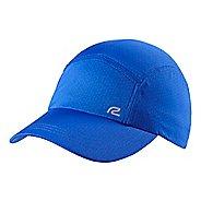 Road Runner Sports Sun Scape Cap Headwear