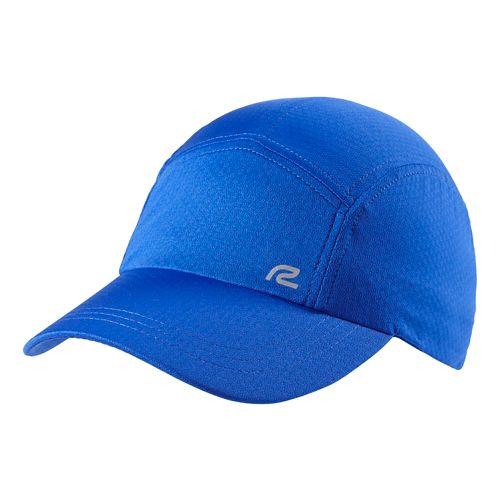 R-Gear�Sun Scape Cap