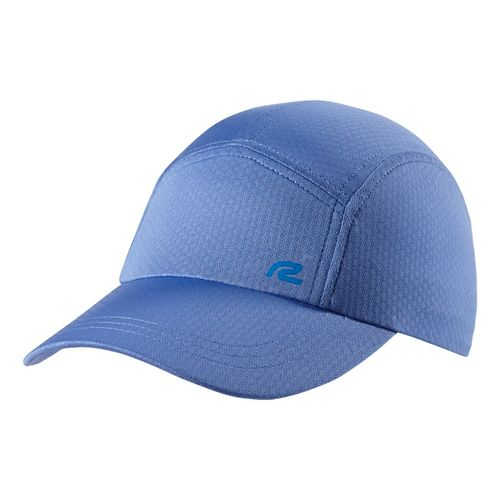 Road Runner Sports�Sun Scape Cap