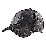 R-Gear Fast Track Camo Cap Headwear