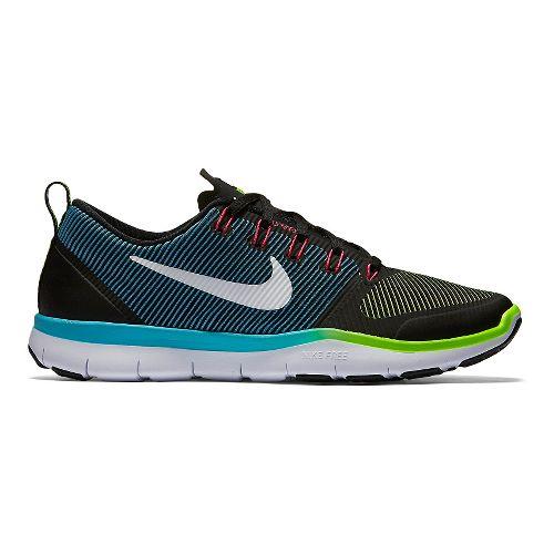 Men's Nike�Free Train Versatility