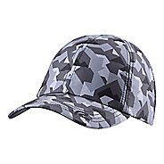 R-Gear Training Day Cap Headwear
