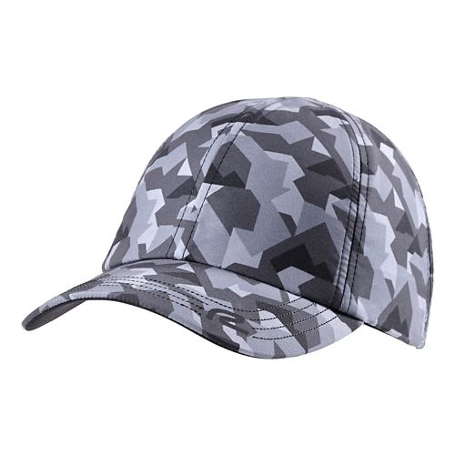 R-Gear�Training Day Cap
