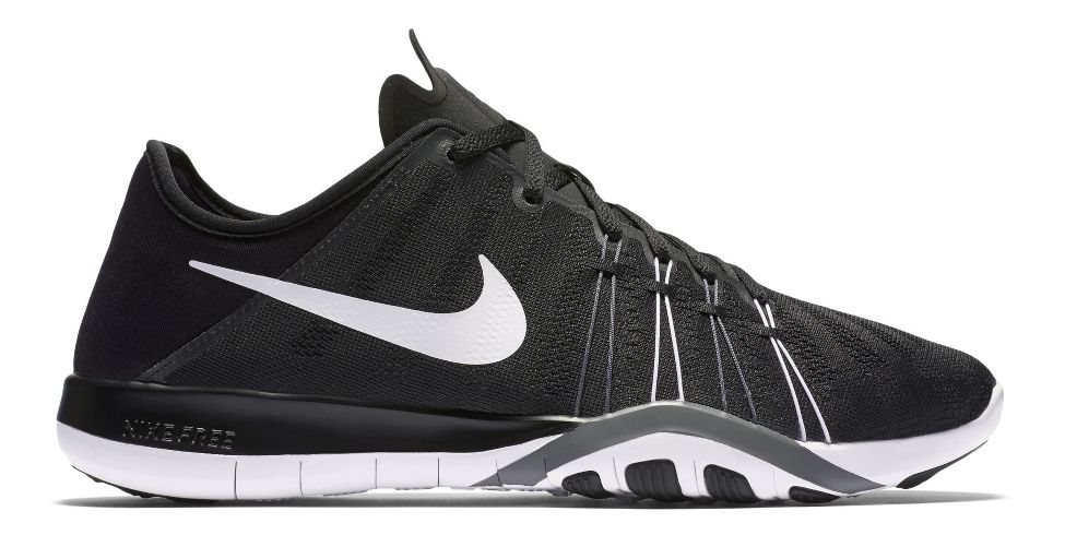 Nike Free TR 6 Cross Training Shoe