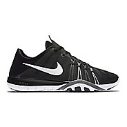 Womens Nike Free TR 6 Cross Training Shoe