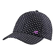 R-Gear Stand Out Polka Dot Cap Headwear