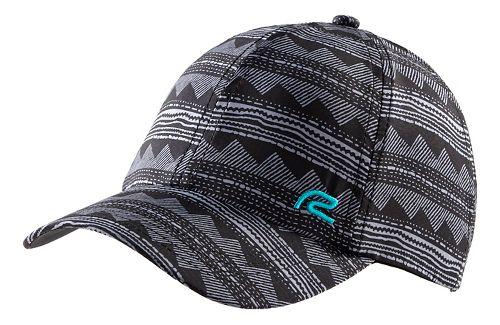 R-Gear Positive Vibes Cap Headwear - Tribal