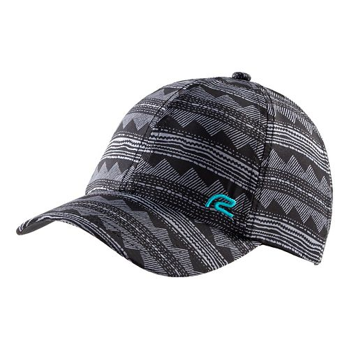 R-Gear Positive Vibes Cap Headwear - Tribal