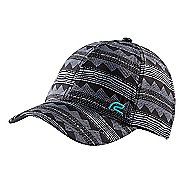 R-Gear Positive Vibes Cap Headwear