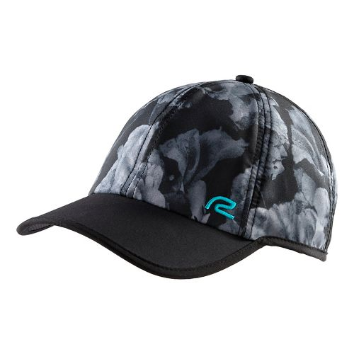 R-Gear�Love Your Look Cap
