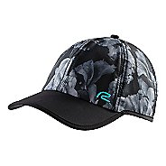 R-Gear Love Your Look Cap Headwear