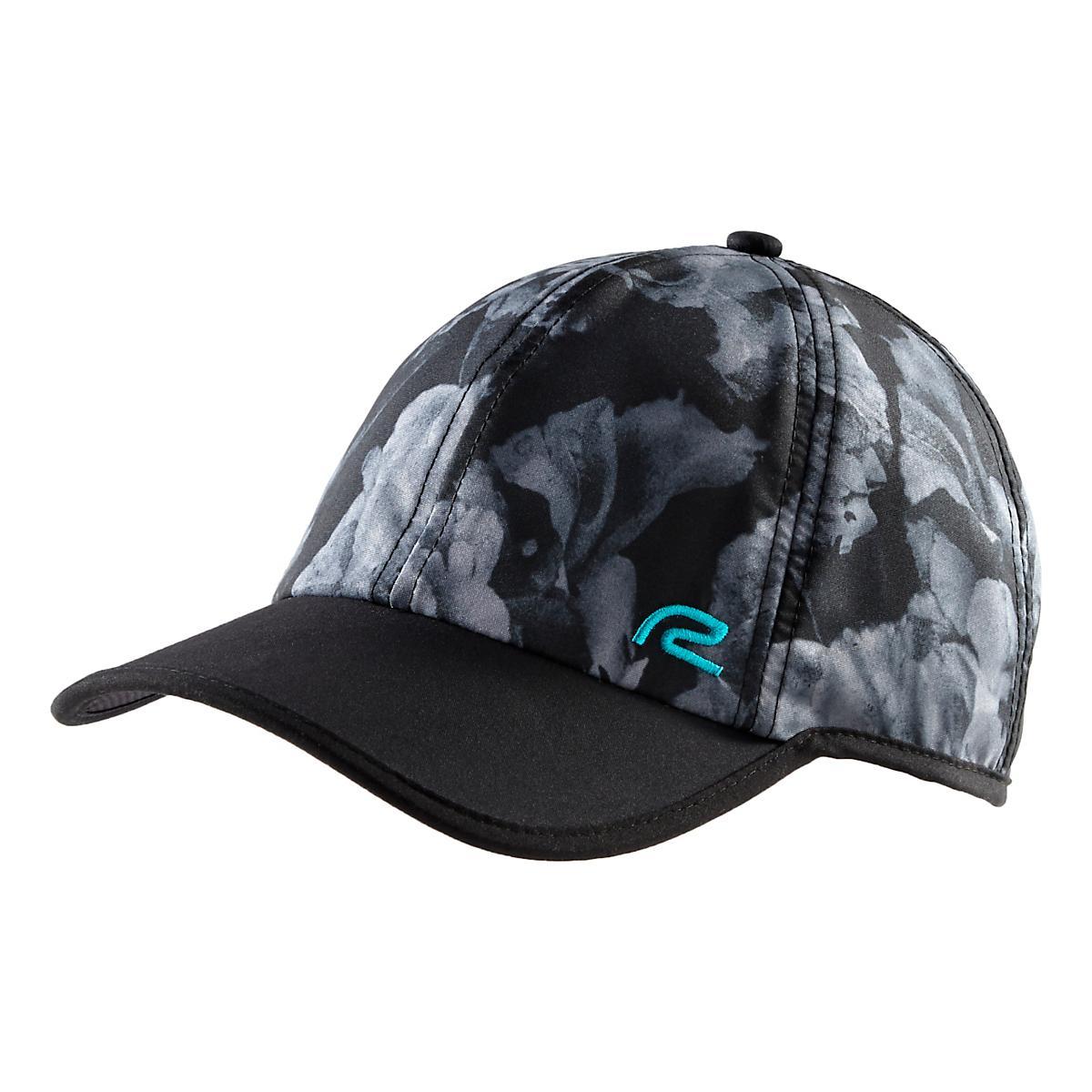 R-Gear�Love Your Look Cap