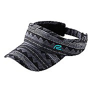 R-Gear Positive Vibes Visor Headwear