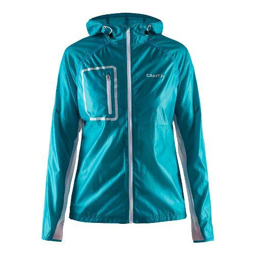 Women's Craft�Focus Hood Jacket