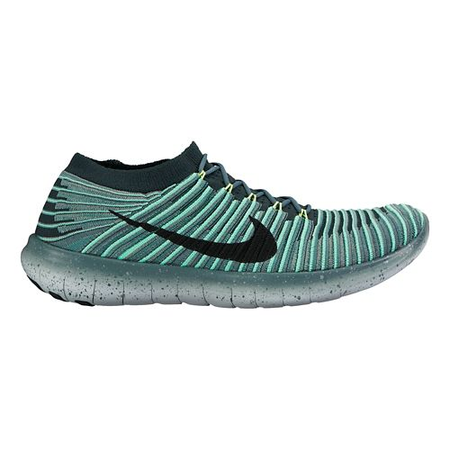 Men's Nike�Free RN Motion Flyknit