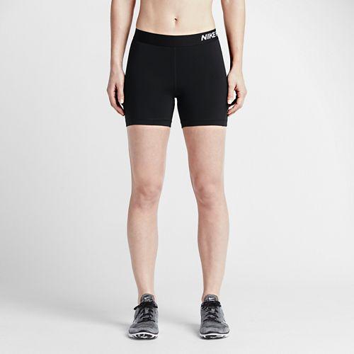 Womens Nike Pro Cool 5
