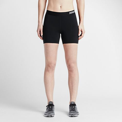 Women's Nike�Pro Cool 5