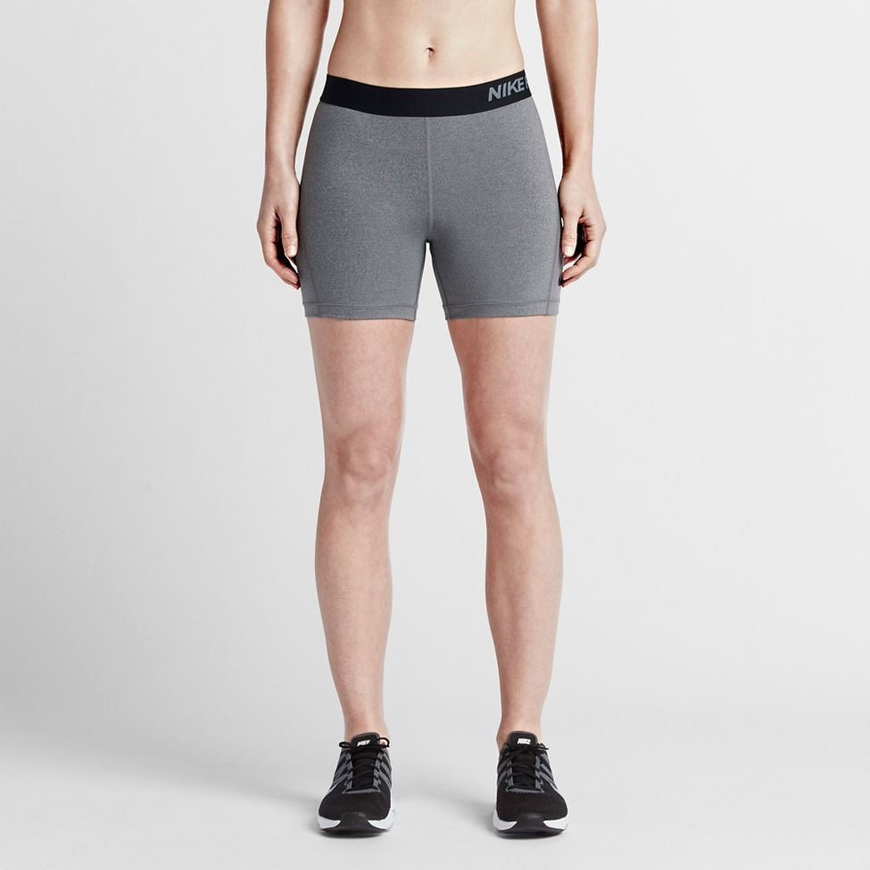 Nike Para Mujer 5 Pantalones Cortos Pulgadas Corriendo